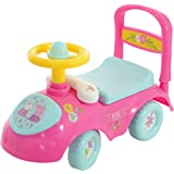 Peppa Pig M07195 My First Sit and Ride