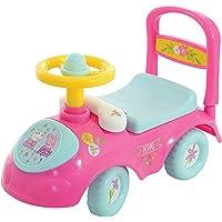 Peppa Pig m07195mi Primera Sentarse y Ride