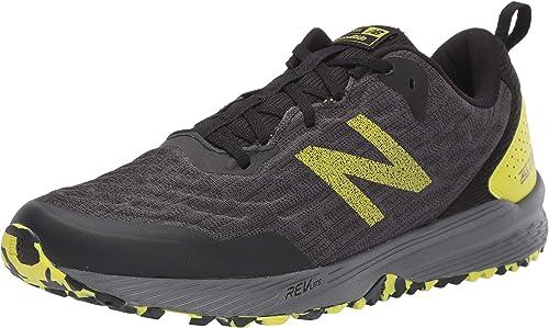 Nitrel V3 Trail Running Shoes