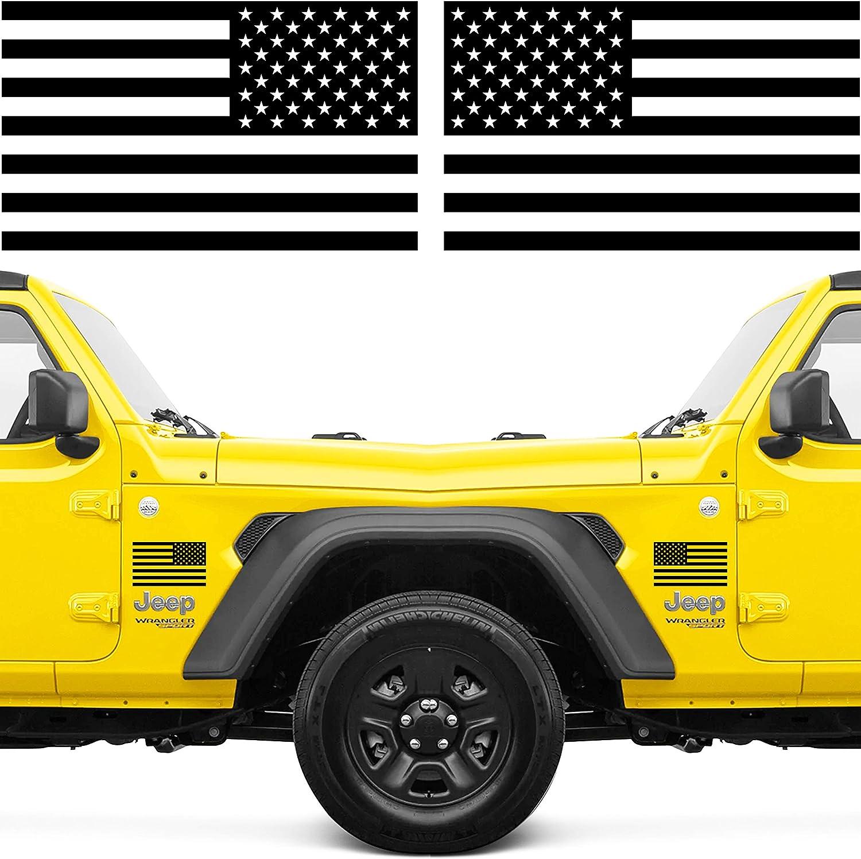 FORD TRUCKS AUTO LOGO W// WORDS 2 1//2 X 3 1//2 FLAG
