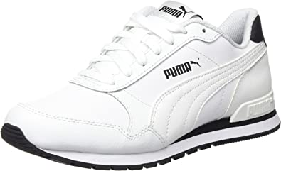 PUMA St Runner V2 Full L, Baskets Basses Mixte Adulte