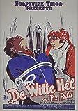 White Hell of Pitz Palu