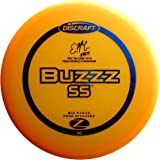 Discraft Buzzz SS Elite Z Golf Disc