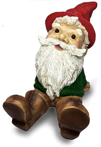 Amazon.com: lanrong juguetes Classic sentado en la zacate ...