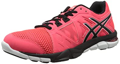 5fb0437ba4 ASICS Women's GEL-Craze TR 3 Fitness Shoe
