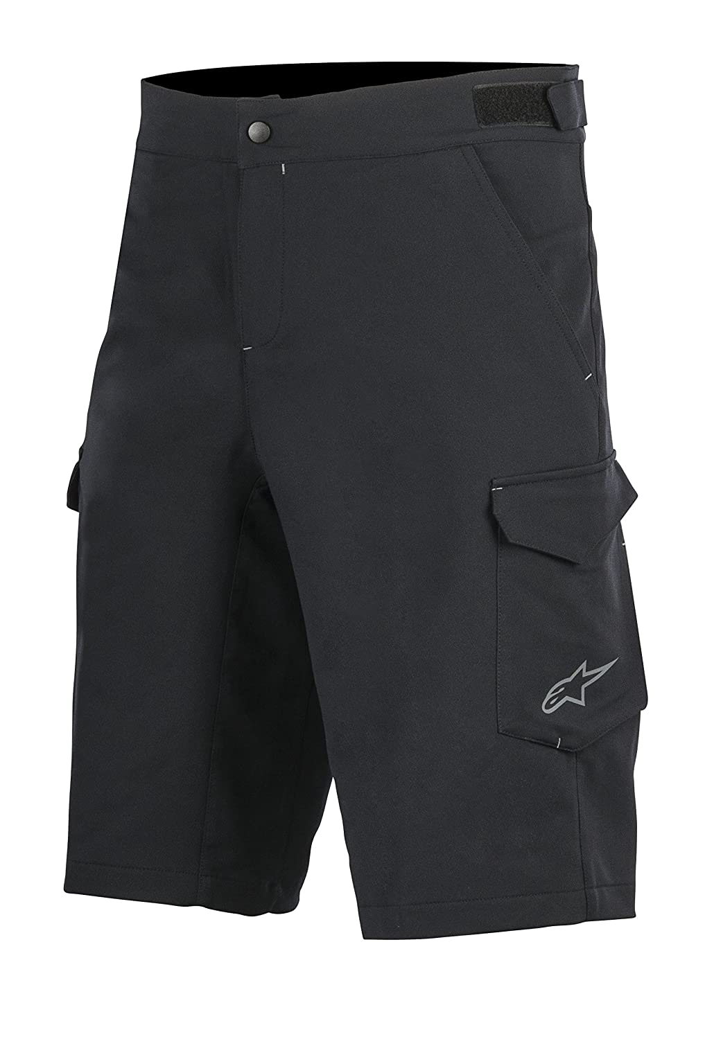 Alpinestars Herren Shorts Rover 2 Basis