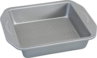 product image for USA Pan American Bakeware Classics 8 inch Square Baking Pan, Aluminized Steel