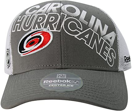 a143f00f1de Image Unavailable. Image not available for. Color  NHL Reebok Carolina  Hurricanes ...