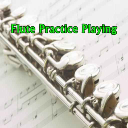 Shiny Flute - 7