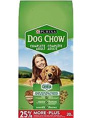 Dog Chow® Dry Dog Food