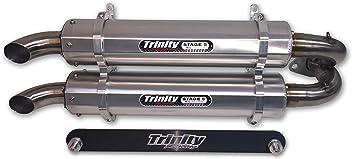 Amazon com: Trinity Racing