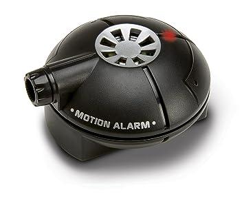 Spy Gear Spy Motion Alarm: Amazon.es: Juguetes y juegos