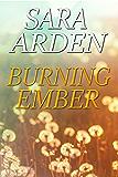 Burning Ember (Ember Lake Book 1)