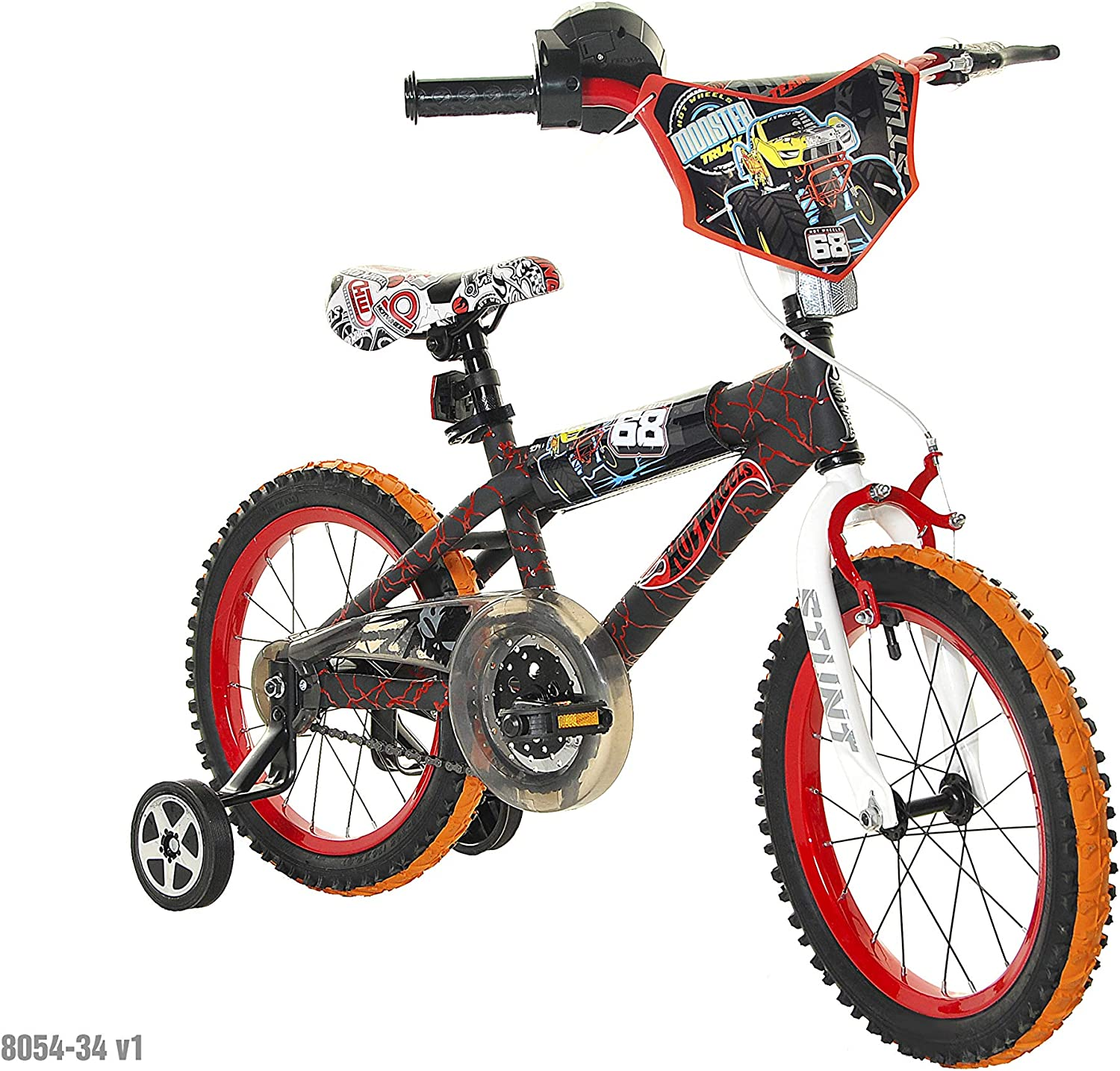 Top 12 Best Dirt Bike For Kids (2020 Reviews & Buying Guide) 1