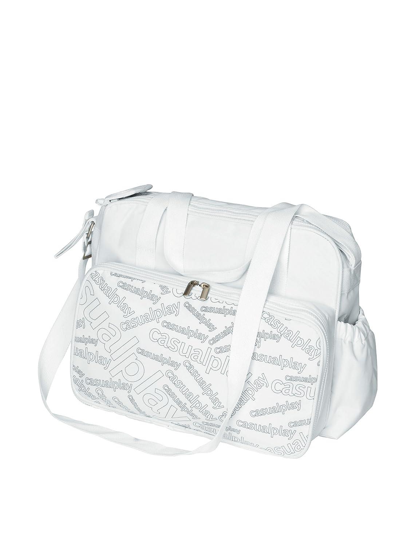 Casualplay Bolso Maxi Bag: Amazon.es: Bebé