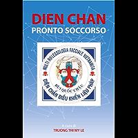 Dien Chan - Pronto soccorso