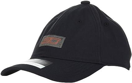 acc363e5170 Amazon.com  Under Armour Girls SC30 Dad Hat
