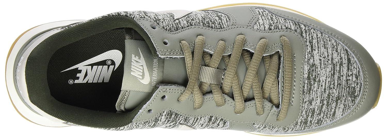 Zapatillas de Deporte Mujer Nike 828407-004