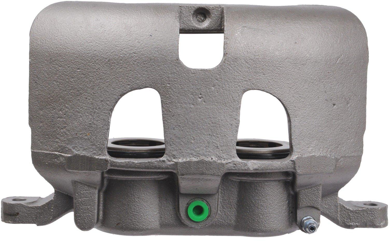 Remanufactured A1 Cardone 18-5487 Unloaded Brake Caliper
