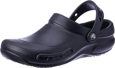 jp: Crocs (Crocs) Bistro Bistro