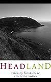 Headland: Issue 14
