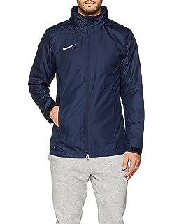 Nike Kinder Dry Park 18 Jacke: : Sport & Freizeit
