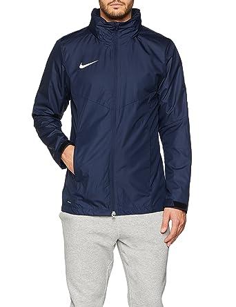 Nike Herren Dry Academy 18 Regenjacke