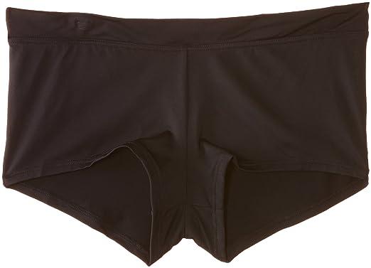 Womens Shorts Saint Tropez Maternity Swim Shorts Noppies Buy Cheap Real dTDBIC0v