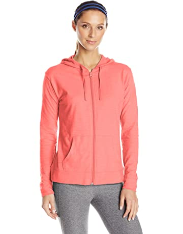399099542 Women's Fashion Hoodies & Sweatshirts| Amazon.com