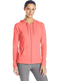 a46c5d2207b Women s Fashion Hoodies   Sweatshirts