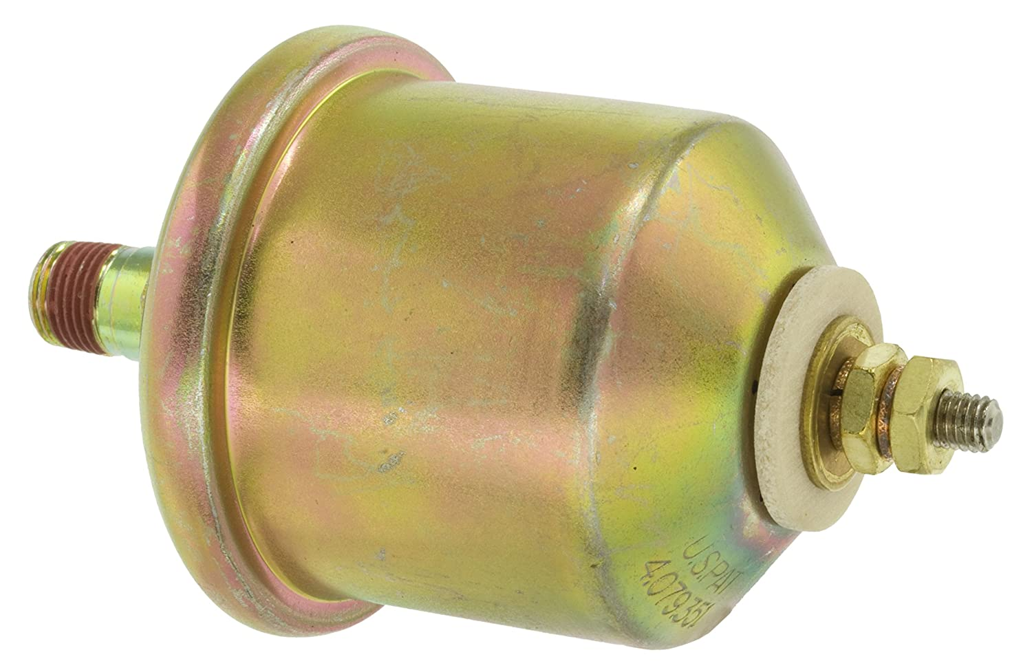 Wells PS151 Engine Oil Pressure Switch