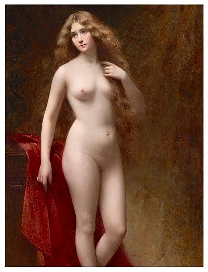 Kerala wife sex naked