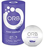 Orb Sleep Complex, 60 Count