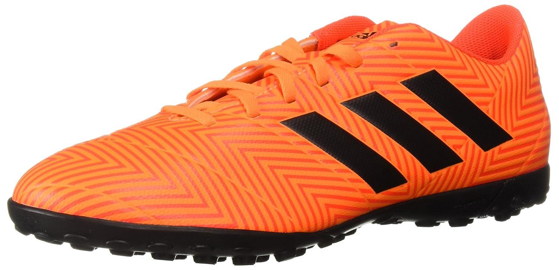 adidas uomini nemeziz tango territorio scarpa da calcio b0778kqf6q 11 d (m