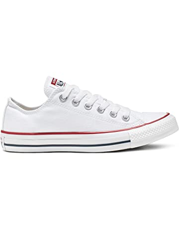 79f7038511 Women's Athletic & Fashion Sneakers | Amazon.com
