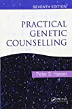 Practical Genetic Counselling 7th Edition