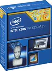Intel Server CPU Xeon E5-2603V3 LGA2011-3 1.6G BX80644E52603V3