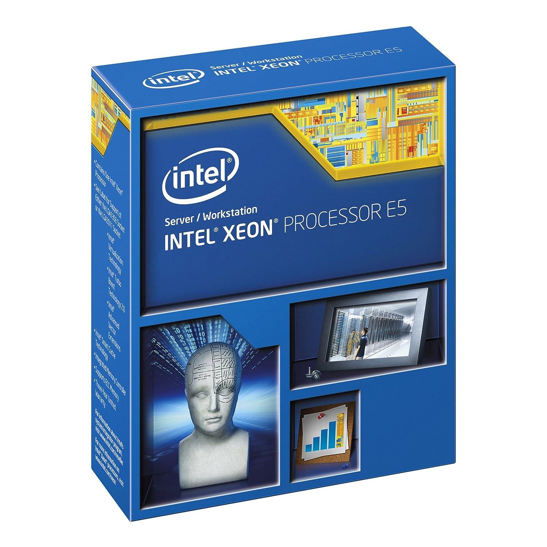 大人気新作 Intel CPU B00NFNYL3G Xeon E5-2697V3 CPU 2.60GHz 35Mキャッシュ LGA2011-3 BX80644E52697V3【BOX E5-2697V3】 B00NFNYL3G, シューズショップタイガー:d78eae44 --- martinemoeykens.com
