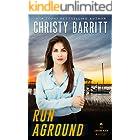 Run Aground (Lantern Beach Mayday Book 1)