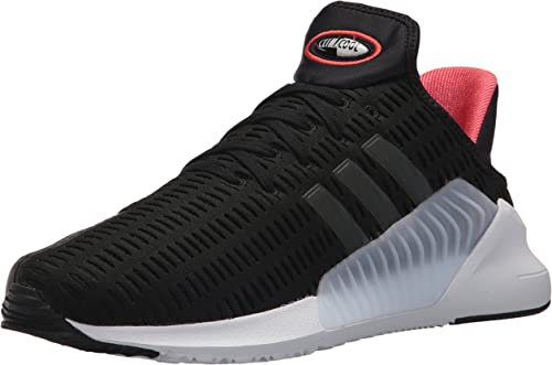 adidas Men's Climacool 0217 Originals Running Shoe