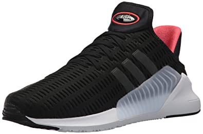 adidas climacool basketball shoes mens