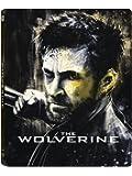 Wolverine L'Immortale - Steelbook (Edizione Limitata) (Blu-Ray)