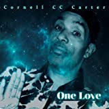 One Love [Import USA]