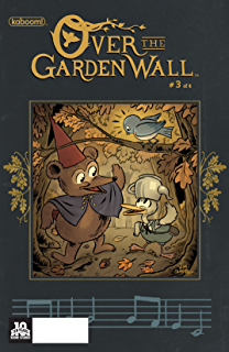 over the garden wall 2015 3 of 4 - Over The Garden Wall Merchandise