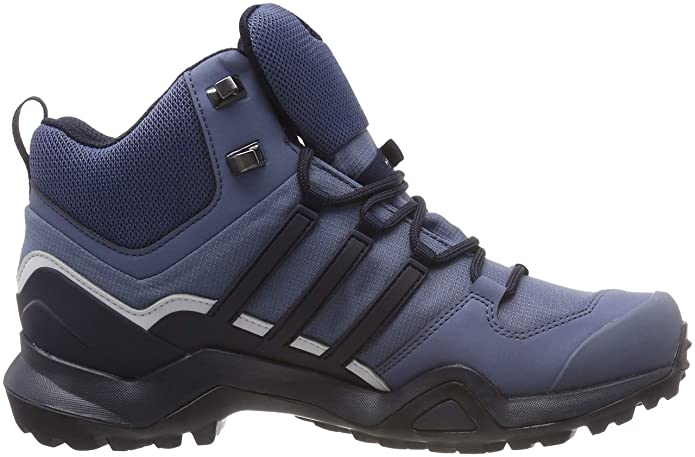 8d53a2318 adidas Women s s Terrex Swift R2 Mid GTX W High Rise Hiking Boots   Amazon.co.uk  Shoes   Bags