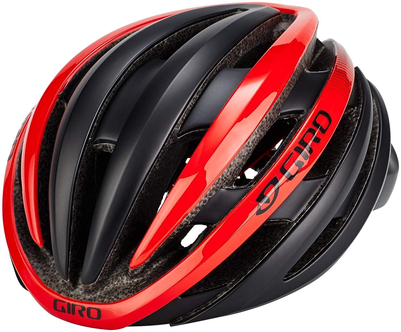 Giro Cinder MIPS Bicycle Helmet