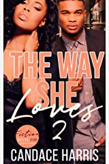 The Way She Loves 2