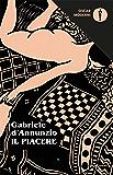 Il Piacere (e-Meridiani Mondadori) (I Meridiani)