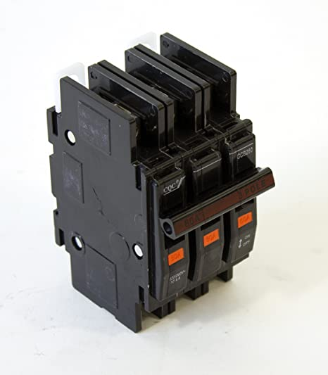 King Electric 61782 Replacement Breaker 60A 3P Circuit Breaker 60A on electrical motors, electrical meters, electrical starters, electrical circuit, electrical covers and canopies, electrical can lights, electrical heaters, electrical battery, electrical manufacturing labels,