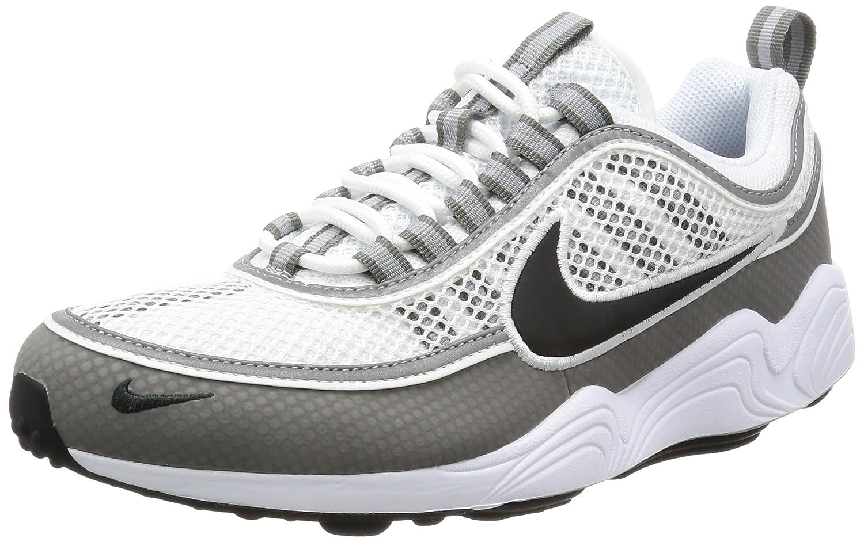 Frauen Männer Nike Air Max 90 HYP SP SafariDark Khaki